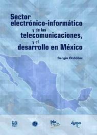 Sector electrónico-informático y de las telecomunicaciones