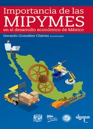 Mipymes, económico, México