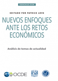 Retos económicos