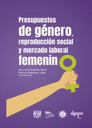 Género, mercado laboral femenino