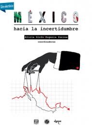 México, incertidumbre